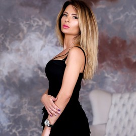 Pretty wife Irina, 40 yrs.old from Kharkov, Ukraine