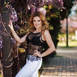 Beautiful woman Arina, 25 yrs.old from Sevastopol, Russia