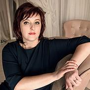 Sexy woman Oksana, 47 yrs.old from Zhytomyr, Ukraine