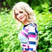 Pretty woman Tatiana, 38 yrs.old from Khmelnitsky, Ukraine