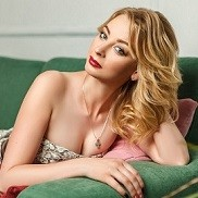 Amazing lady Valeriia, 28 yrs.old from Zolochiv, Ukraine