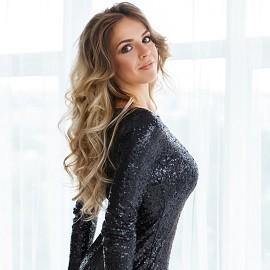 Sexy miss Anna, 23 yrs.old from Zolochiv, Ukraine
