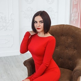 Nice miss Marina, 31 yrs.old from Kharkiv, Ukraine