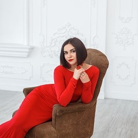 Hot lady Marina, 31 yrs.old from Kharkiv, Ukraine