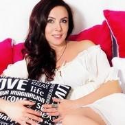 Gorgeous miss Milena, 42 yrs.old from Kharkov, Ukraine