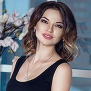 Charming girlfriend Olga, 28 yrs.old from Dnepropetrovsk, Ukraine