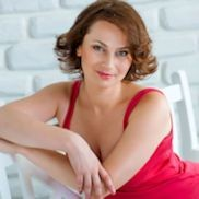 Sexy woman Yevgenia, 44 yrs.old from Dnipro, Ukraine