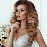 Amazing girl Maria, 23 yrs.old from Moscow, Russia