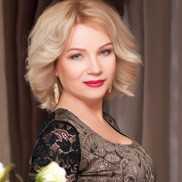 Beautiful mail order bride Juliya, 33 yrs.old from Berdyansk, Ukraine