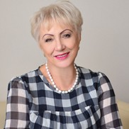 Single girl Taisia, 59 yrs.old from Berdyansk, Ukraine