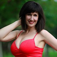 Nice wife Tatiana, 34 yrs.old from Nikolaev, Ukraine