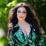 Amazing woman Elena, 43 yrs.old from Kharkov, Ukraine
