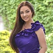 Amazing woman Alena, 45 yrs.old from Kharkov, Ukraine