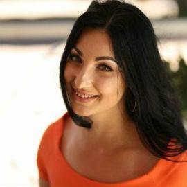 Hot woman Alla, 31 yrs.old from Kropivnitsky, Ukraine