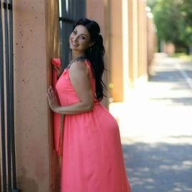 Pretty woman Alla, 31 yrs.old from Kropivnitsky, Ukraine