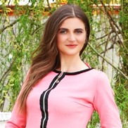 Nice miss Kateryna, 34 yrs.old from Chernivtsi, Ukraine