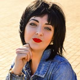 Charming girlfriend Valentina, 32 yrs.old from Berdyansk, Ukraine