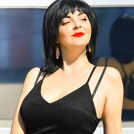 Beautiful girlfriend Valentina, 32 yrs.old from Berdyansk, Ukraine