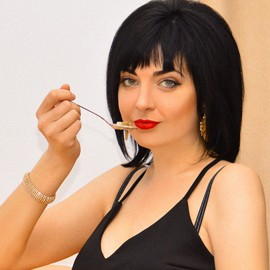 Single girlfriend Valentina, 32 yrs.old from Berdyansk, Ukraine