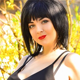 Sexy girlfriend Valentina, 32 yrs.old from Berdyansk, Ukraine