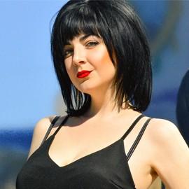 Hot miss Valentina, 32 yrs.old from Berdyansk, Ukraine