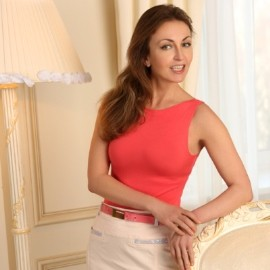 Hot wife Irina, 50 yrs.old from Kiev, Ukraine