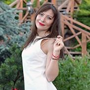 Amazing miss Irina, 45 yrs.old from Poltava, Ukraine