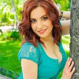 Amazing girlfriend Irina, 25 yrs.old from Odessa, Ukraine