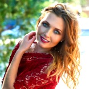 Hot miss Tatyana, 25 yrs.old from Odessa, Ukraine