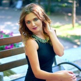 Hot miss Tatyana, 26 yrs.old from Odessa, Ukraine