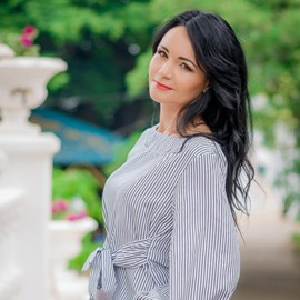 Pretty girl Nataliya, 44 yrs.old from Nikolaev, Ukraine