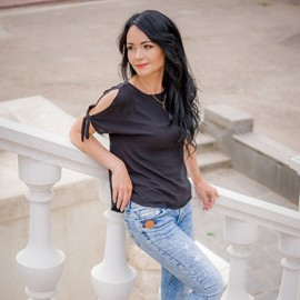 Gorgeous lady Nataliya, 44 yrs.old from Nikolaev, Ukraine