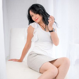Single girl Nataliya, 44 yrs.old from Nikolaev, Ukraine