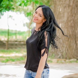 Sexy lady Nataliya, 44 yrs.old from Nikolaev, Ukraine
