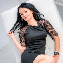 Hot girl Nataliya, 44 yrs.old from Nikolaev, Ukraine