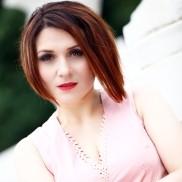 Charming girl Elena, 43 yrs.old from Khmelnytskyi, Ukraine
