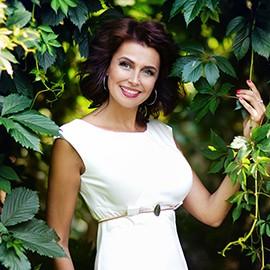 Hot miss Nataliya, 45 yrs.old from Sieverodonetsk, Ukraine