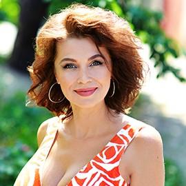 Sexy girlfriend Nataliya, 45 yrs.old from Sieverodonetsk, Ukraine