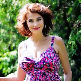 Nice girlfriend Nataliya, 44 yrs.old from Sieverodonetsk, Ukraine