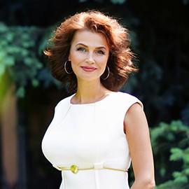 Charming miss Nataliya, 44 yrs.old from Sieverodonetsk, Ukraine