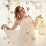 Gorgeous wife Lilia, 33 yrs.old from Kharkiv, Ukraine