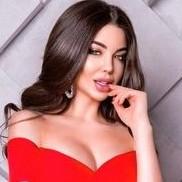 Beautiful pen pal Katerina, 22 yrs.old from Kiev, Ukraine