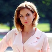 Nice miss Tatyana, 42 yrs.old from Khmelnytskyi, Ukraine