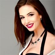 Gorgeous miss Yevgeniya, 22 yrs.old from Sumy, Ukraine