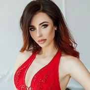 Pretty miss Nadezhda, 29 yrs.old from Kiev, Ukraine