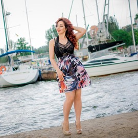 Hot girl Victoria, 42 yrs.old from Nikolaev, Ukraine