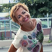 Pretty lady Ruslana, 49 yrs.old from Zhytomyr, Ukraine