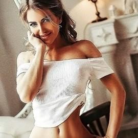 Beautiful woman Natalia, 27 yrs.old from Kiev, Ukraine