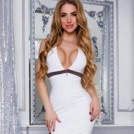 Single woman Natalia, 27 yrs.old from Kiev, Ukraine