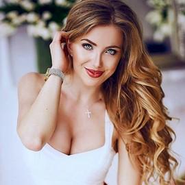 Hot bride Natalia, 27 yrs.old from Kiev, Ukraine